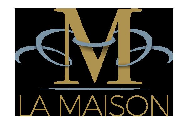 logo-la-maison-ortigia-new